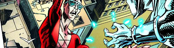 PlasticMan_Color_detail_McCrea_Kalisz