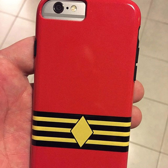 PlasticMan_phone_case