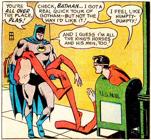 plastic_man_batman_bb76
