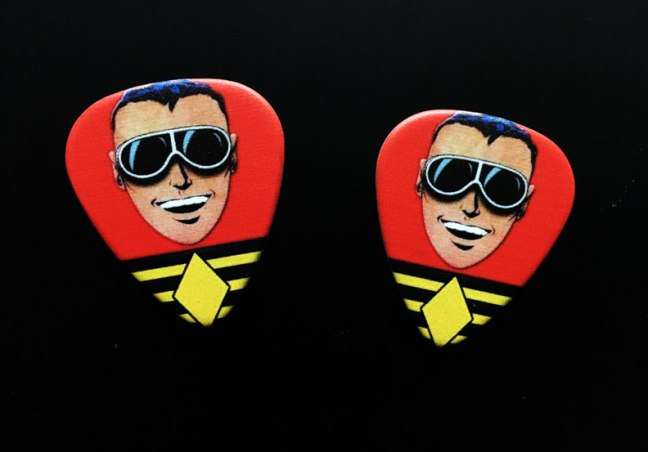 Plastic_Man_guitar_picks